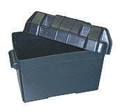 """EZ11526 Batteriekasten /""""MEDIUM/"""""""