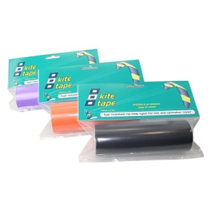 PSP MARINE TAPES® Kite Tape