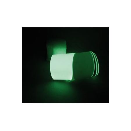 psp marine tapes exit tape robert lindemann kg. Black Bedroom Furniture Sets. Home Design Ideas