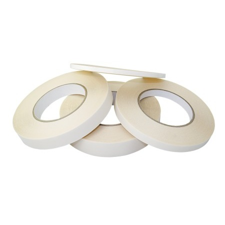 double sided adhesive tapes - Polyester Film High Tack