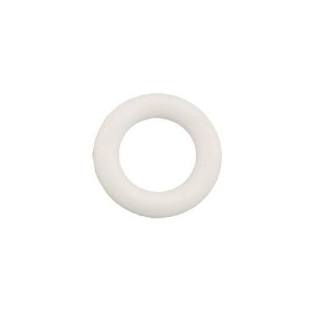 Spinnakerring 10er Packung HA156-10