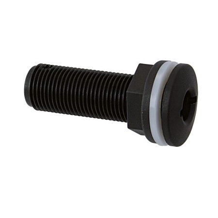 32mm TRUDESIGN Y Connector Hose Composite 32-32