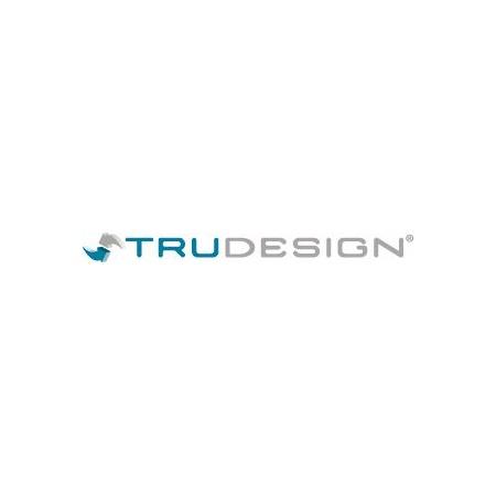 TD90808 TRUDESIGN,TD-Y-Verbinder 32-32 32mm Bootsbauverpackung